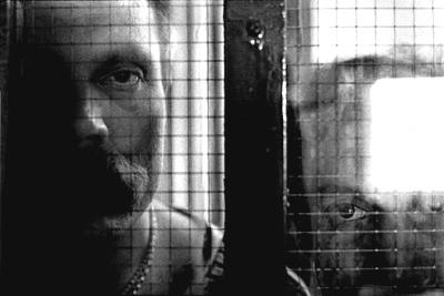 http://www.anderspetersen.se/wp-content/uploads/2012/03/prison03.jpg
