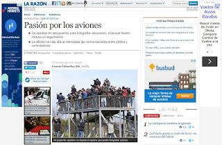 http://www.larazon.es/local/andalucia/pasion-por-los-aviones-LF11634438#.Ttt1XGG5IAPWnaE