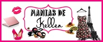 Manias de Kellen