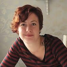 Entrevista a Katarina Bivald
