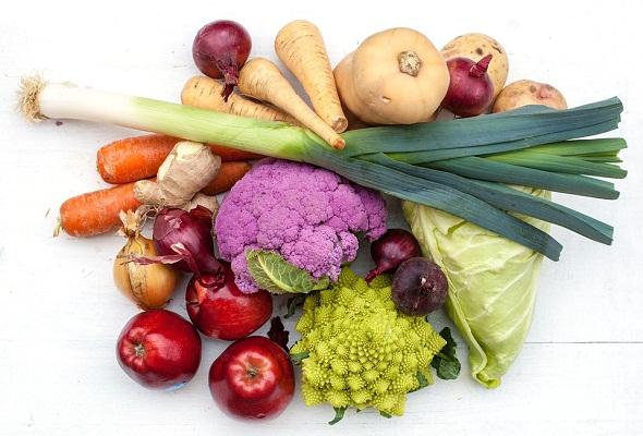 What-is-Nutrition-Definition-ما-هي-التغذية-الصحيحة