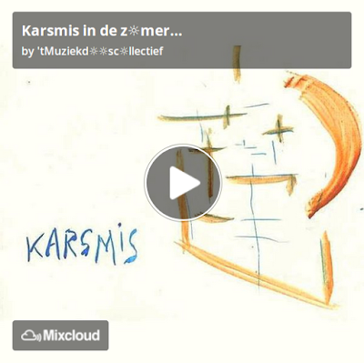 https://www.mixcloud.com/straatsalaat/karsmis-in-de-zmer/