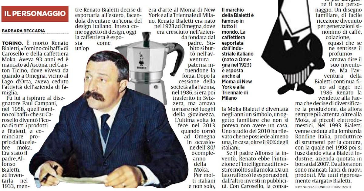 Alassiofutura torino addio all 39 omino con i baffi for Diretta da montecitorio