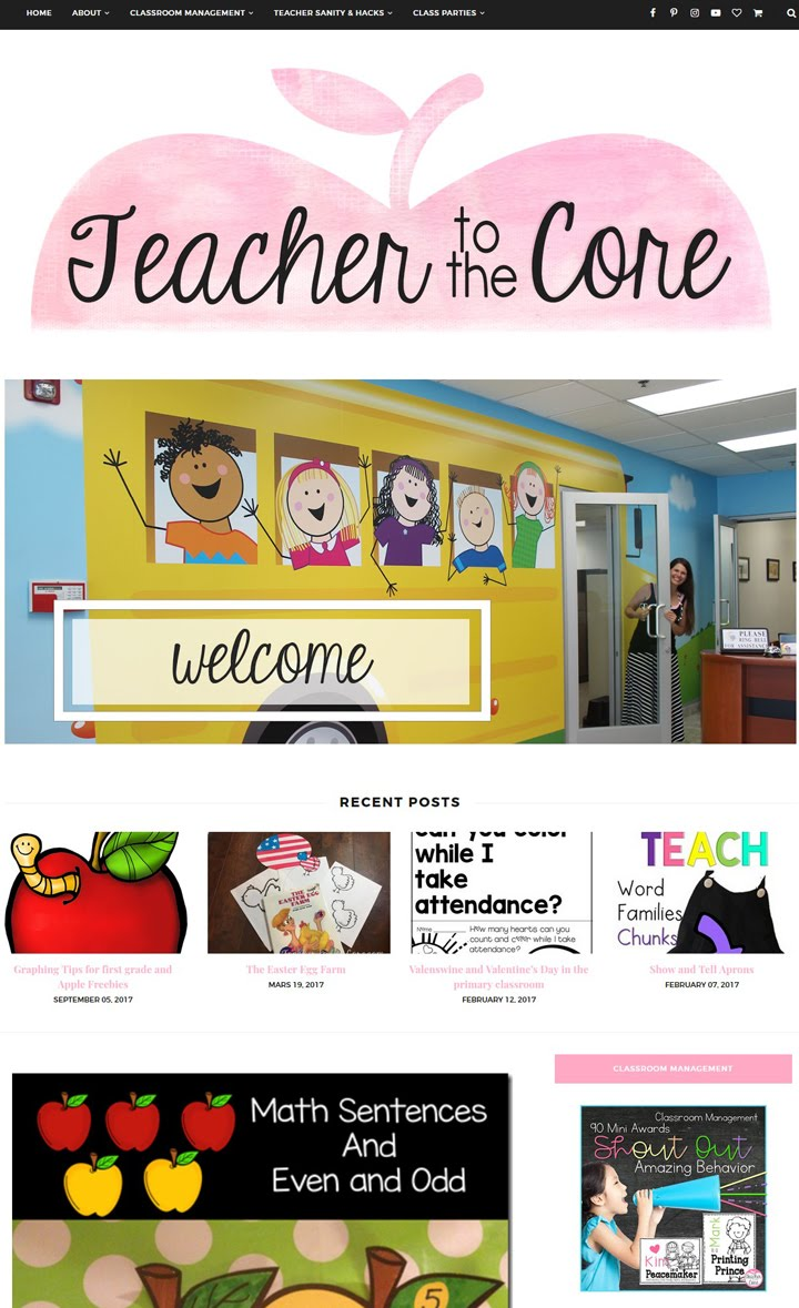 https://teachertothecore.blogspot.com/