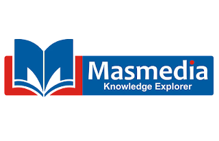 Logo MASMEDIA BUANA PUSTAKA