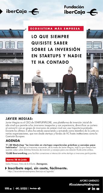 https://ecosistemamasempresa.ibercaja.es/agenda/lo-que-siempre-quisiste-saber-sobre-la-inversion-en-startups-y-nadie-te-ha-contado