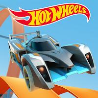 Hot Wheels Race Off 1.1.6291 Mod Apk