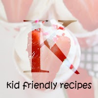 http://www.4theloveoffoodblog.com/p/kid-friendly-recipes.html