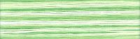 мулине Cosmo Seasons 8013, карта цветов мулине Cosmo