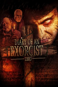 Watch Diary of an Exorcist – Zero Online Free in HD