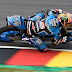Moto3: Canet roba la pole a Mir en el último instante