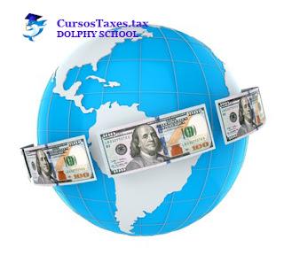 Consejos para contratar Servicios de Income Tax en Espanol en Lake Worth