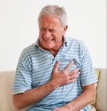 pengertian definisi penyakit jantung