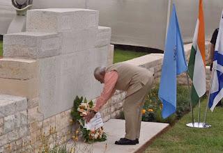 modi-pays-tribute-to-indian-martyrs-at-haifa-war-memorial