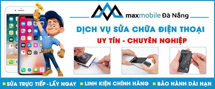 gia-Thay-man-hinh-iPhone-7