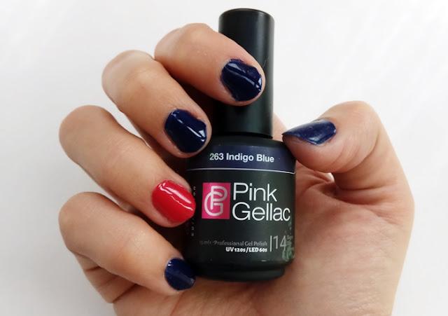 indigo_blue_Pink Gellac Fantasy
