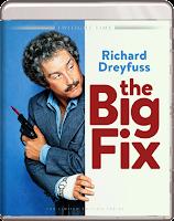 http://www.culturalmenteincorrecto.com/2019/04/the-big-fix-blu-ray-review.html