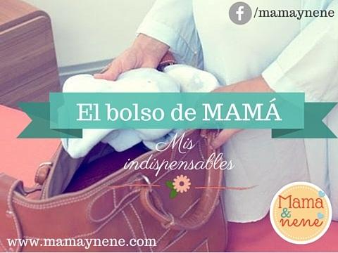 BOLSO-BEBE-NINO-MAMA-MAMAYNENE