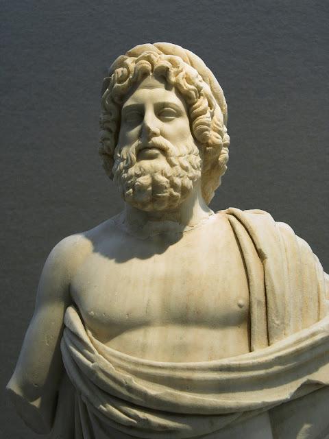 Asclepius%252C_marble_statue%252C_Roman_