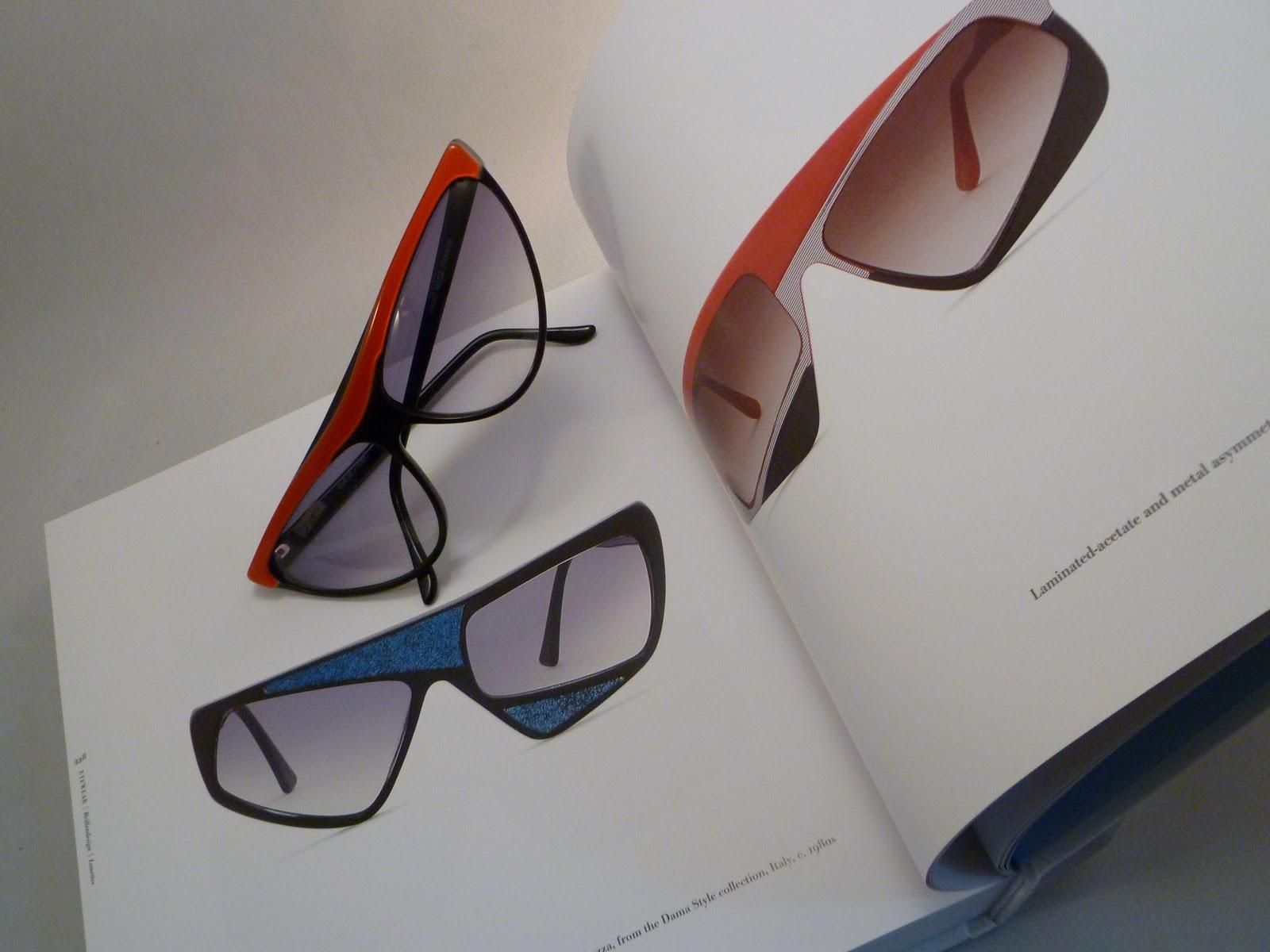 b02ac2931005 CATEYE Spectacles  EYEWEAR