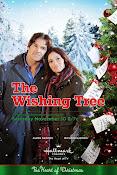 The Wishing Tree (El árbol de los deseos) (2012)