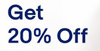 Get 20% Instant Saving on Ebay India Using Citi Credit and Debit Card