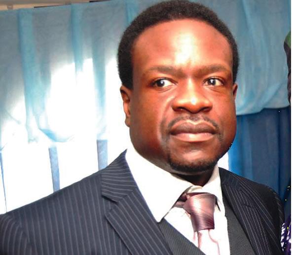 Olumide Braithwaite dumps PDP for APC