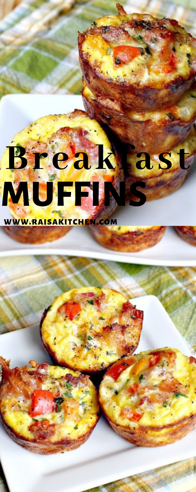 Breakfast Muffіnѕ