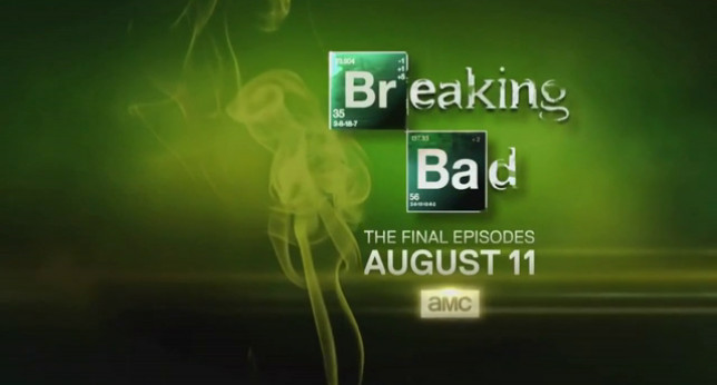 breaking bad final sezonu