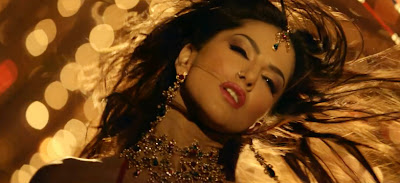 Laila Teri Le Legi 'Shootout at Wadala', ft. Sunny Leone, John Ibraham and Tusshar Kapoor