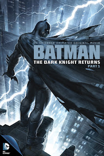 Download Film Batman: The Dark Knight Returns Part 1 (2012) BRRip Subtitle Indonesia