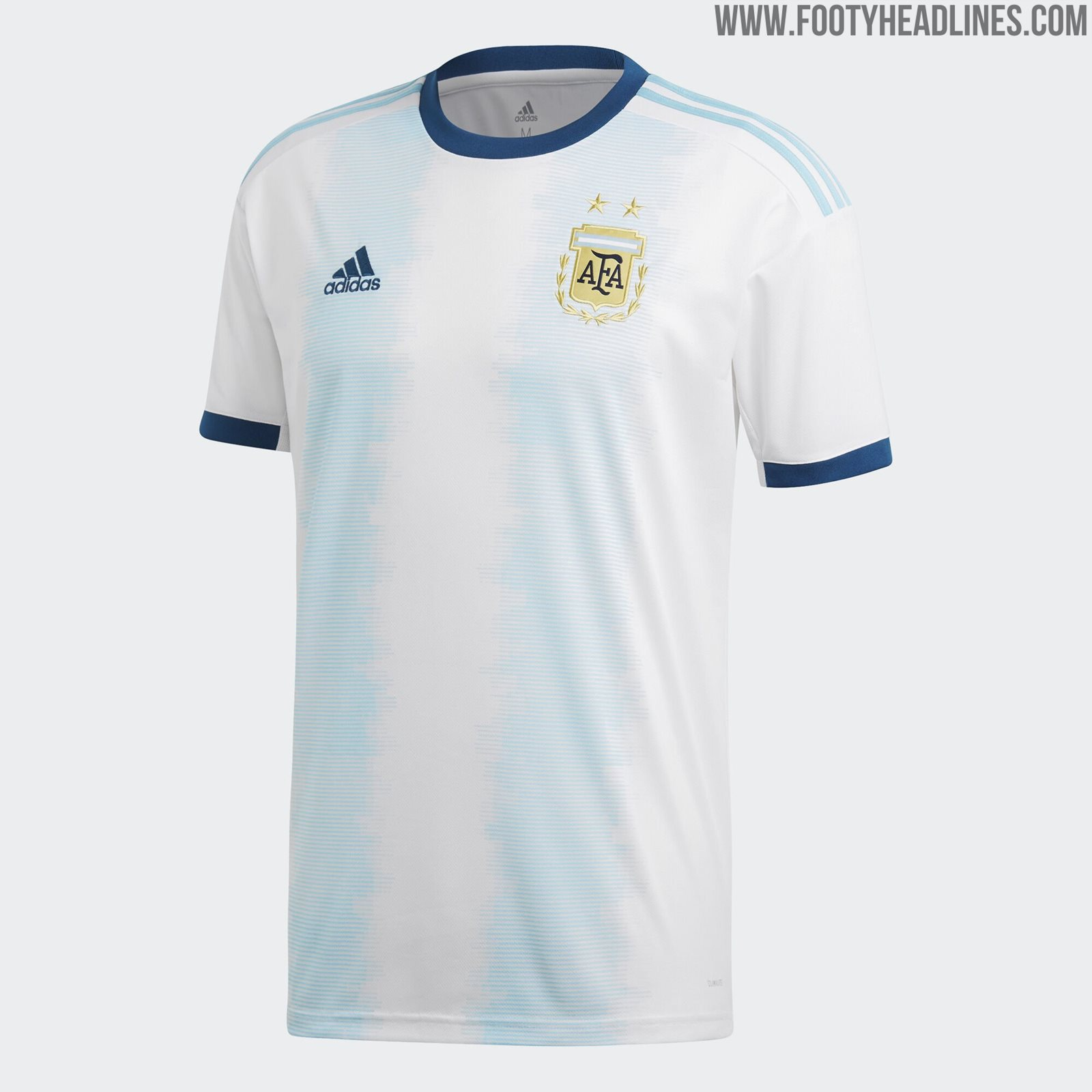 World Cup 2020 Colombia.Adidas To Release New Argentina Colombia Home Kits In 2020