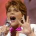 Belgia | Zwycięzcy Eurowizji #16