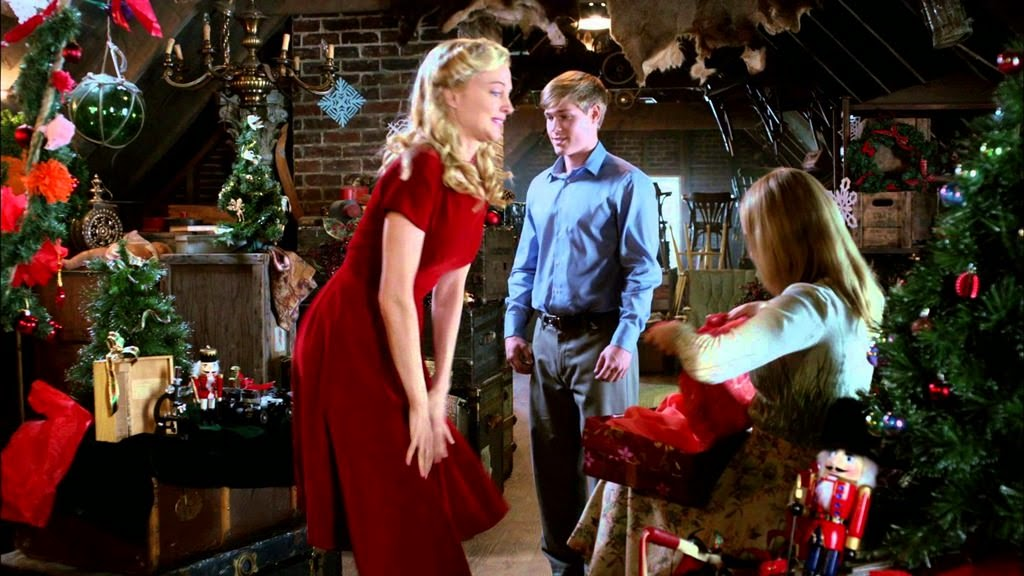 flowers in the attic 2014 heather graham mason dye kiernan shipka