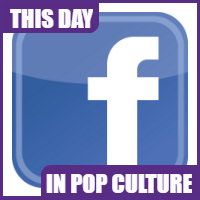 Facebook was launched on February 4, 2004.