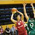 Baloncesto   Ausarta Barakaldo gana al Leioa y alcanza la tercera plaza a dos jornadas del final