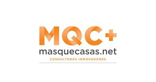 http://www.masquecasas.net/