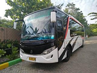 Sewa Bus Wisata Jakarta Murah 081398117366