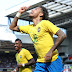 Brazil v Switzerland: Tite's men can find a way past dogged Swiss defence
