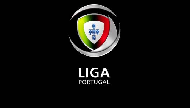 portugal primer liga