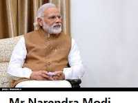 narendra modi essay-THE WELL ENGLISH CLASSES