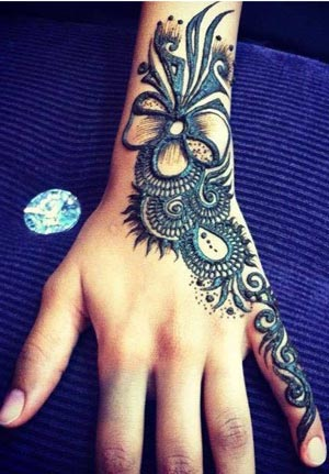 New-EID-Arabic-Mehndi-Designs-for-Hands-Pakistani-Indian-Simple