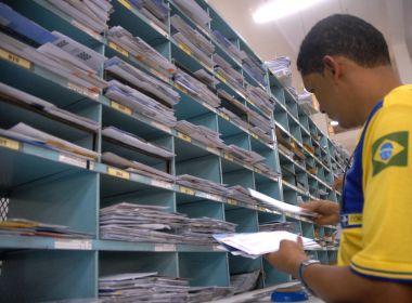 Tarifas dos Correios têm aumento de 5,99%