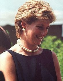 http://en.wikipedia.org/wiki/Diana,_Princess_of_Wales