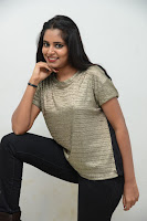HeyAndhra Roopa Reddy Latest Photos HeyAndhra.com