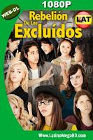 Rebelión de los Excluídos (2017) Latino HD WEB-DL 1080P - 2017
