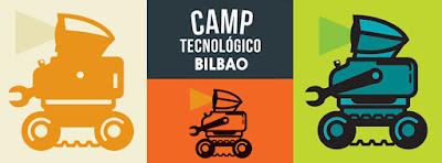 https://camptecnologico.com/