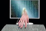 Troll Máy Người Khác Trong Tiệm Net