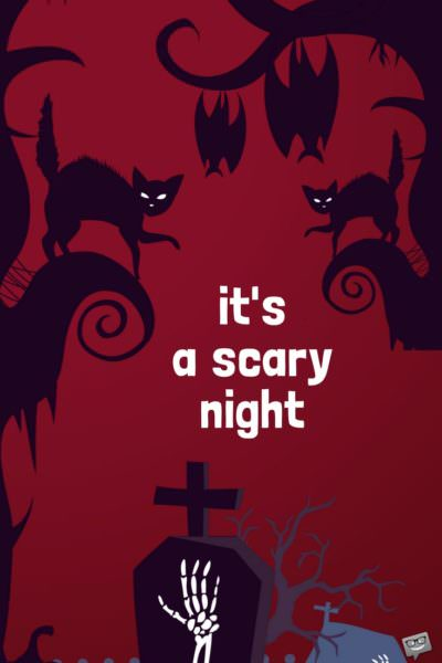 Scary-night-halloween