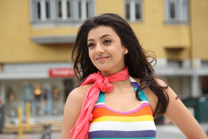 Tamil Actress Kajal Agarwal salary, Income pay per movie, She is in top 10 list of Highest Paid in 2016